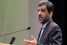 آسیب های انقلاب اسلامی را باید در 40 سالگی آن بررسی کنیم