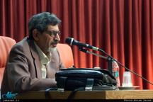 برگزاری نخستین کار گاه توجیهی آموزشی جشنواره نمایشنامه نویسی و تئاتر روح الله