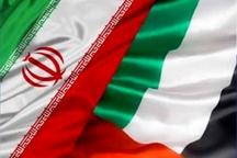 امارات از ترامپ ناامید شده و به دنبال کاهش تنشها با ایران است