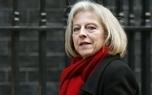 سخنگوی نخستوزیر بریتانیا: درباره برجام گمانهزنی نمیکنیم