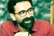 اعتراض به نتیجه انتخابات بهانهگیری است  جریان مقابل مشهد را حیاط خلوت خود میدانست