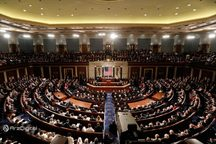 نماینده کنگره ایالات متحده لایحههایی برای حمایت از ارزهای دیجیتال و بلاک چین ارائه خواهد داد