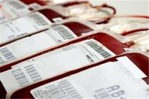 کمبود شدید فرآوردههای خونی در سیستان و بلوچستان  بیماران خاص در انتظار اهدای خون