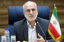 استاندار تهران: نهضت مدرسه سازی در استان تهران آغاز شود