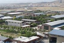تکمیل طرح های نیمه تمام صنعتی زنجان 134 درصد داشت