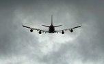 بزرگترین هواپیمای جهان+ ویدیو