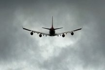 فضای ایران برای کلیه پروازهای عبوری امن است/ پروازها به طور عادی درحال انجام هستند