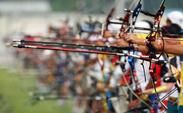 ترکیب تیم ریکرو مردان برای حضور در مسابقات جهانی