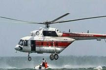 قایق صیادان مفقود شده جویباری بدون سرنشین پیدا شد