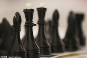 نشان نقره بانوی شطرنجباز خوزستانی در مسابقات نابینایان کشور