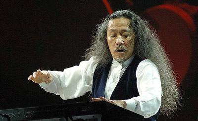 نامه نوازنده مشهور ژاپنی برای آتش نشانان شهید پلاسکو