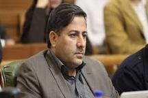 تهدید عضو شورای شهر تهران