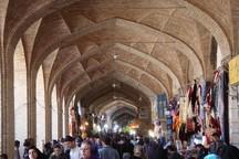 حفاظت از آثار تاریخی کرمان در نوروز 97 تشدید شده است