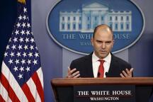 مشاور امنیت ملی اوباما: استخدام دشمنان ایران برای تایید پایبندی به برجام!