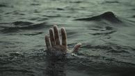 کشف یک جنازه در رودخانه سیمره