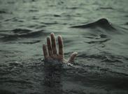 غرق شدن جوان 26 ساله در شنجور همدان