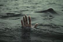 غرق شدن ۳ نفر در دریای خزر