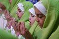 اقامه نماز جماعت ظهر وعصر در 200مدرسه میناب