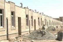 1600 خانه دربخش زلزله زده شنبه   بوشهر بازسازی شد