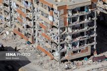 زلزله بیخ گوش تبریز است!
