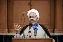 تدوین لایحه اصلاح قانون مجازات اسلامی با رویکرد «قابل گذشت» بودن