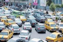 زمان جابجایی اتوبوسهای درون شهری زنجان از 45 دقیقه به 7 دقیقه میرسد  در خیابان هفت تیر و طالقانی زنجان 146 اتوبوس تردد دارد