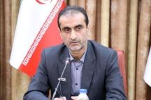 برگزاری نمایشگاه دستاوردهای 40 ساله انقلاب اسلامی در گیلان