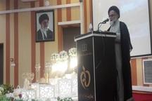 160 زوج دانشجو به مشهد مقدس اعزام شدند