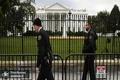 آمریکا: آمادهی مذاکره با ایران برای بازگشت باقی زندانیها هستیم