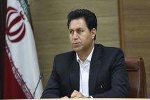 کارت زرد معاون اقتصادی استاندار البرز به بانک های خصوصی استان