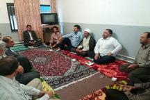 116 شورای مردمی امر به معروف در آذربایجان غربی فعال است