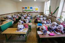 تعهد خیرین مدرسه ساز کرمان ۳۲ میلیاردریال است