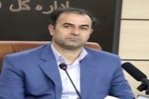 138 واحد مسکن دو معلولین به مددجویان بهزیستی زنجان واگذار شد