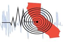زلزله  تیتکانلوی خراسان شمالی خسارتی نداشت