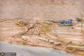 بیش از 5 هزار میلیارد ریال خسارت به کشاورزان سیلزده پرداخت شد