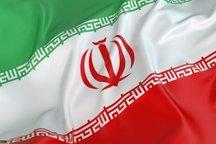 محرومیت زدایی از روستاها خدمتی ماندگار از جمهوری اسلامی
