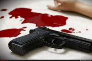 قتل جوان ۱۸ ساله با شلیک اسلحه در اصفهان