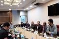 بی توجهی به ۲۵میلیون مترمکعب تخصیص آب برای حاشیه نشینان شاهرود  راه اندازی خط انتقال آب از طالقان به تهران با اعتبار  یکهزار میلیارد تومان