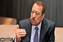 آیا بن سلمان محاکمه و دارایی هایش مصادره می شود؟