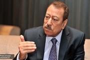 پاسخ غیرمنتظره و ناگهانی سوریه به تجاوزهای اسرائیل نزدیک است