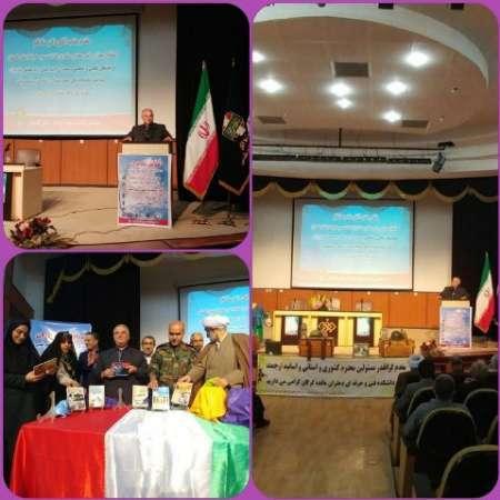 استاندار گلستان: دستاوردهای فتح خرمشهر برای نسل جوان تبیین شود