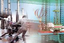 معاون سازمان برنامه و بودجه: پول نفت باید صرف سرمایه گذاری شود