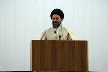 شهدا به ملت ایران عزت و هویت بخشیدند