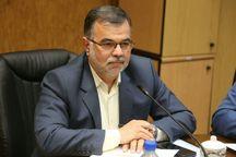 شهردار نیشابور استعفا داد