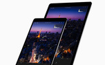 زمان عرضه و قیمت نسل جدید آیپد پرو اپل مشخص شد