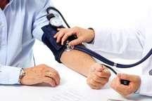 استقرار پزشکان متخصص داخلی و عفونی در بیمارستان ریگان