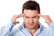 خواب کافی، ورزشهای هوازی و گرایشات مذهبی موجب کاهش استرس است