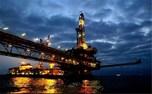 نفت در بورس مشتری پیدا نکرد!