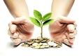 اقتصاد رو به رشد نیازمند بازار سرمایه قوی است  سرمایه در تعریف نوین تنها داراییهای فیزیکی نیست