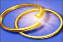 طی 5 سال گذشته آمار طلاق در زنجان افزایش یافته است